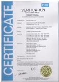 金属板レーザーの打抜き機の精密なカッターGS-3015
