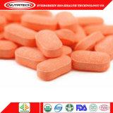 低価格の熱い販売のビタミンB3のタブレット
