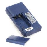 Handbediende Dierenarts/Veterinaire Impuls oximeter-Rpo-60V - Martin
