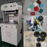 Máquina de solda de Spin de ultra-sons para soldagem de plástico PP