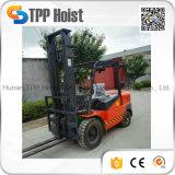 Dieselgabelstapler China-3t mit super grossem Rabatt