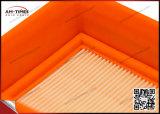 Accesorios de coche japonés fabricante del filtro de aire de papel automático 13717589642