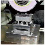 А-Один точность системы ее 50 для быстрого патрона 50 Для EDM Wedm (3A-200001)