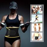 Neopren-Kursleiter-Rückseiten-Stützklammer für Männer u. Frauen