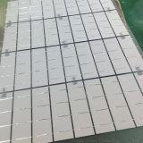 10W 작은 태양 전지 위원회 제조자 단청 광전지 모듈