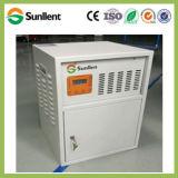 96V 8K Solarcontroller-reiner Sinus-Wellen-Inverter