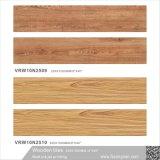 Строительные материалы для струйной печати 3D дерева плитки керамической плитки пола (VRW10N2509, 200X1000мм)