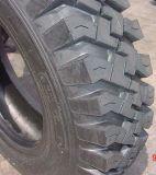شاحنة أطر وإطار العجلة ([7.50-16-14بر])