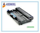 Cartuccia di toner compatibile Dr2050 per il fratello 2040/2070/2080