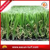 SGS verklaarde het Synthetische Valse Gras van het Gazon van het Gras voor Landschap