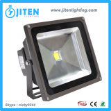Aea exterior IP66 Ce 50W proyector LED, proyector LED SMD