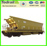 鉄道の圧縮ばね/トレインの圧縮ばねに使用されて
