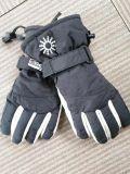 Взрослый перчатка лыжи/взрослый перчатка зимы/перчатка Bike зимы/перчатка Detox/перчатка отделки Eco/перчатка экрана Oekotex Glove/I-Touch/водоустойчивая перчатка