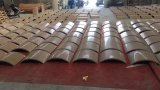 CNC de Zaag van de Draad voor Scherp Steen/Marmer/Graniet (WS2000)
