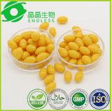 Heiße verkaufenisoflavon Soem-erhältliche Isoflavon-Sojabohnenöl-Kapsel