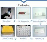 Pantalla táctil digitalizador Asamblea y LCD para el iPhone de Apple iPhone Plus 7 7 Blanco
