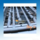 (FT-200) Автоматическая лущилка яичка лущилки яичка курицы, раковина яичка извлекая машину