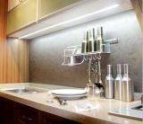 Profil en aluminium de lumière à LED
