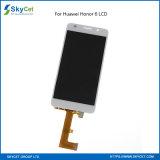 Ursprünglicher GroßhandelsHandy LCD für Huawei Honor6/7