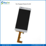 Huawei Honor6/7를 위한 도매 본래 이동 전화 LCD