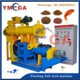 良質のぬれたタイプ魚の供給機械が付いている中国の機械装置
