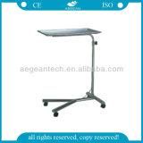 AG-Ss008 hospital Operación Sala de acero inoxidable de la porción de la compra