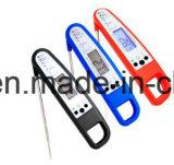 디지털 전자 BBQ 온도계 요리 온도계