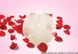 Melanina de remoção suave segura Whitening de cristal do sabão do corpo do banho do sabão de Afy da peça confidencial dos Labia do Areola