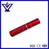 Миниая губная помада Taser оглушает пушку для самозащиты женщины (SYSG-213)