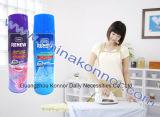 Rinnovare l'efficace spruzzo dell'amido per l'amido facile dello spruzzo dei vestiti