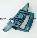 Части електричюеского инструмента запасные (снабжение жилищем мотора для пользы Makita 1900B)