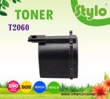 T-2060 de cartucho de tóner compatibles para Toshiba Copier