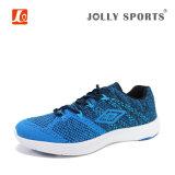 New Fashion Sneaker Footwear Chaussures de sport pour hommes et femmes