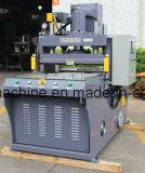 Máquina de cisalhamento de pressão hidráulica