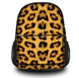Рюкзак Backpack холстины людей/женщин