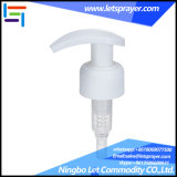 24/410 28/410 33/410 bomba líquida fina plástica de la loción del tornillo del dispensador del jabón del champú