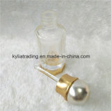 3 мл 6 мл красивые металлические духи бачок для жидкости Mpb-23