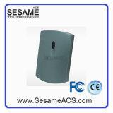 125kHz lector de tarjetas elegante de la identificación RFID (SR3BD)