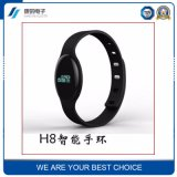 Браслет Reate Bluetooth сердца шагомер H8 толковейший