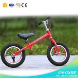 """Bike баланса малышей новой игрушки 12 детей способа """""""