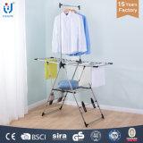 Vêtements pliable Hanger