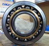 SKF угловое контакт шариковый подшипник (7312BECBM 7313BECBM 7314BECBM 7315BECBM)