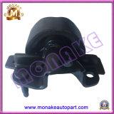 Supporto del motore del motore delle parti della gomma dell'automobile per Nissan Sentra (11210-6N000, 11210-4z010)