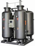 99.999% Generador industrial del nitrógeno de la pureza