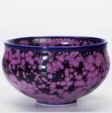 Cinese di ceramica Teaware della glassa del Teacup della porcellana di Chawan della tazza della ciotola del tè di ultimo disegno