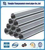 De Buis van het Roestvrij staal SUS 409 410 430 420