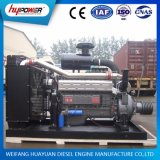 Weichai 200HP wassergekühlter Motor für Wasser-Pumpe