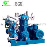 Lpg-Gas-Kompressor für verflüssigtes die Erdöl-Gasdruck-Förderung