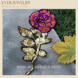 도매는 최신 고침 한국 모조 다이아몬드 이동을 주문 설계한다