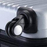 Bw246 2017 Hot Chariot à roulettes cas PP de bagages